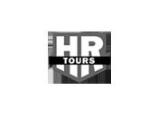 HR_grey3