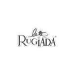Rugiada_logo_grey_IT