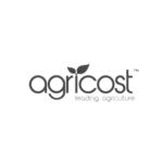 agricost_logo_grey_IT