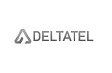 deltatel_logo