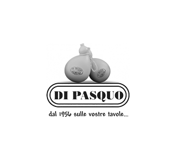 di_pasquo_grey_IT