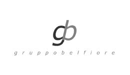 group_grey