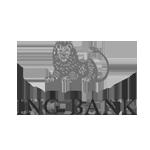 ingbank_logo2
