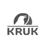 kruk_logo2