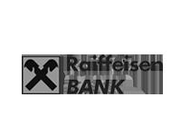 raiffeisen_logo2