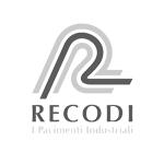 recodi_grey