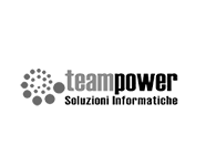 teampower