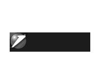 unicredit_logo2