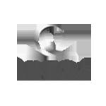 uniqa_logo2