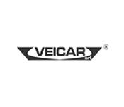 veicar_grey2