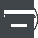 certificazione-eMark
