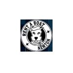 rentaboat_newton_grey
