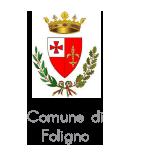 Comune_di_foligno_3