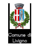 Comune_di_livigno_3