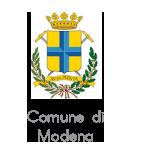 Comune_di_modena_3