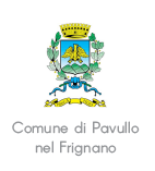 Comune_di_pavuollo_3