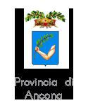 Provincia_di_ancona_3