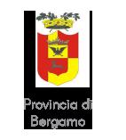 Provincia_di_bergamo_3