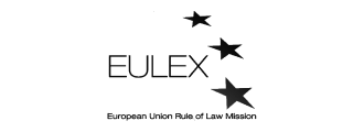 eulex