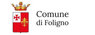 foligno