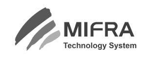 mifra