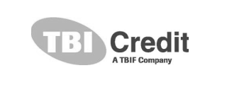 tbi-credit