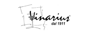 vianrius