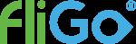 fligo_logo_color