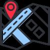 icon-safefleet-128