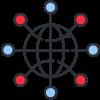 icon-safefleet-321